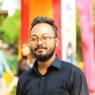 Prithvi Raj saikia Class 12 Tuition trainer in Guwahati