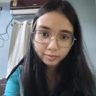 Aradhita D. Class I-V Tuition trainer in Agartala