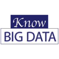 Know Big Data photo