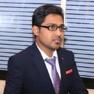 Jahidul Islam Class 10 trainer in Guwahati