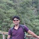 Basavaraj K. photo