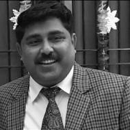 Gurmukh Singh Class 12 Tuition trainer in Delhi