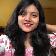 Jyoti M. Spoken English trainer in Dehradun