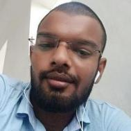 Devendra Kumar Class I-V Tuition trainer in Agra