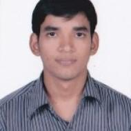 Kaushlendra Trivedi Class I-V Tuition trainer in Lucknow