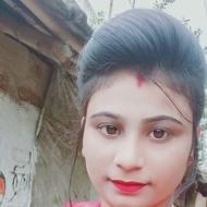 Suprava H. Class I-V Tuition trainer in South 24 Parganas
