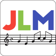 Just Learn Music Vocal Music institute in Mumbai