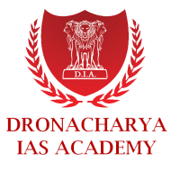 Dronacharya IAS Academy UPSC Exams institute in Mumbai