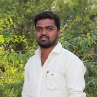 Gopichand K Class 12 Tuition trainer in Adilabad