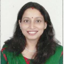 Jyoti  M. photo