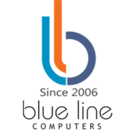 Blueline Computers Mangalore Adobe Photoshop institute in Mangalore