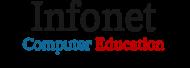 Infonet Computer Education Animation & Multimedia institute in Mumbai