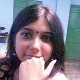 Sudeshna B. BCA Tuition trainer in Kolkata