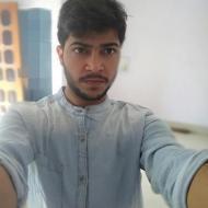 Sandeep Kumar meena UPSC Exams trainer in Delhi