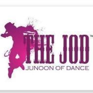 THE JOD Junoon Of Dance Dance institute in Gurgaon