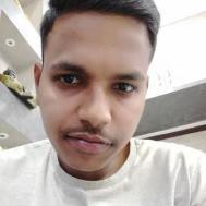 Samala Ashok Class 8 Tuition trainer in Hyderabad