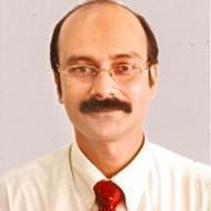 Arun Bakshi BCA Tuition trainer in Ludhiana