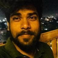 Virendra Singh lakha Acting trainer in Jaipur