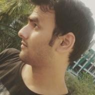 Rajan Kushwaha BTech Tuition trainer in Chennai