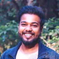 Prashant Chauhan photo