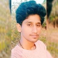 Guruprasad Aggimath Yoga trainer in Bangalore