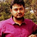 Gautham Kumar Sivakumar photo