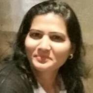 Sushila P. photo