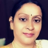 Gadiyaram U. photo