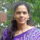 Vidya C. photo