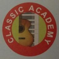Classic Academy Keyboard institute in Chennai