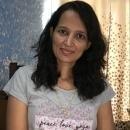 Lalita T. photo