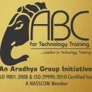 ABC For Technology Training photo
