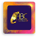 ABC For Technology Training Java institute in Bangalore