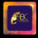 ABC For Technology Training photo
