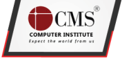 CMS Info Systems Private Ltd CCNA Certification institute in Kalyan