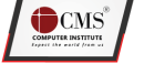CMS Info Systems Private Ltd photo