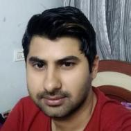 Mohammed Akil photo