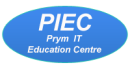 Prym IT Education Centre photo