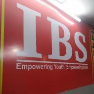 IBS Institute UGC NET Exam institute in Chandigarh