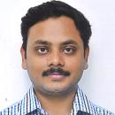 Avishek Kumar photo