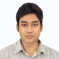Rakesh Ranjan das Class 9 Tuition trainer in Ghaziabad