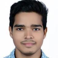 Pushkar Raghavendra Agnihotri Communication Skills trainer in Pimpri-Chinchwad