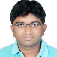 Veera Angular.JS trainer in Bangalore
