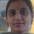 Sudha picture
