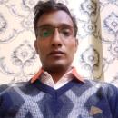 Sanjay K. photo