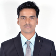 Ravindra Kumar Rai Class I-V Tuition trainer in Ranchi