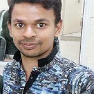Bhuvan UPSC Exams trainer in Delhi