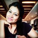 Sukanya N. photo