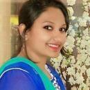 Reshma P. photo