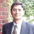 Sanjiv Malik picture